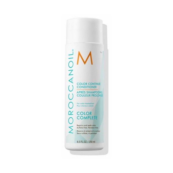 Conditioner Color Complete Moroccanoil