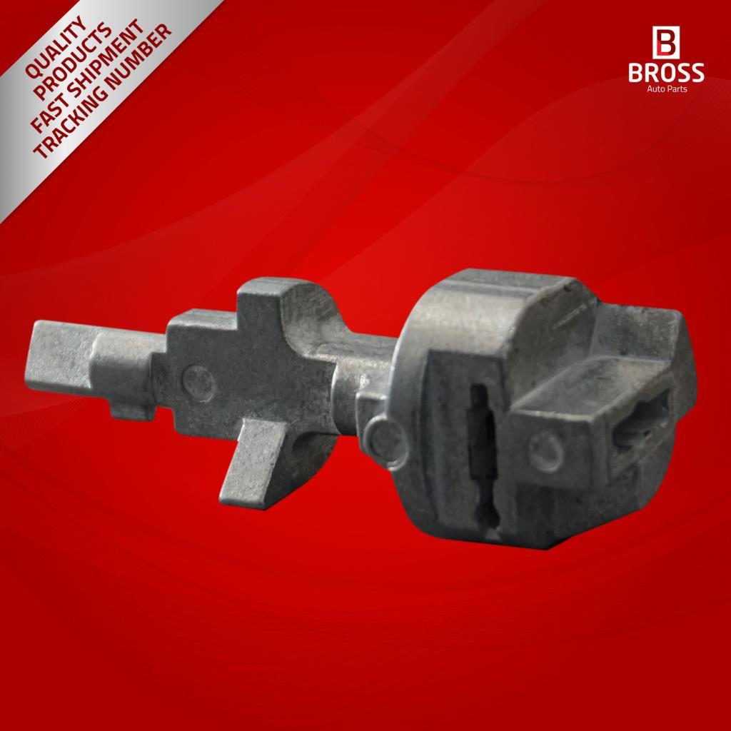Steering Lock Rod Ignition barrel for TOYOTA RAV4 I COROLLA E11 TERCEL PASEO