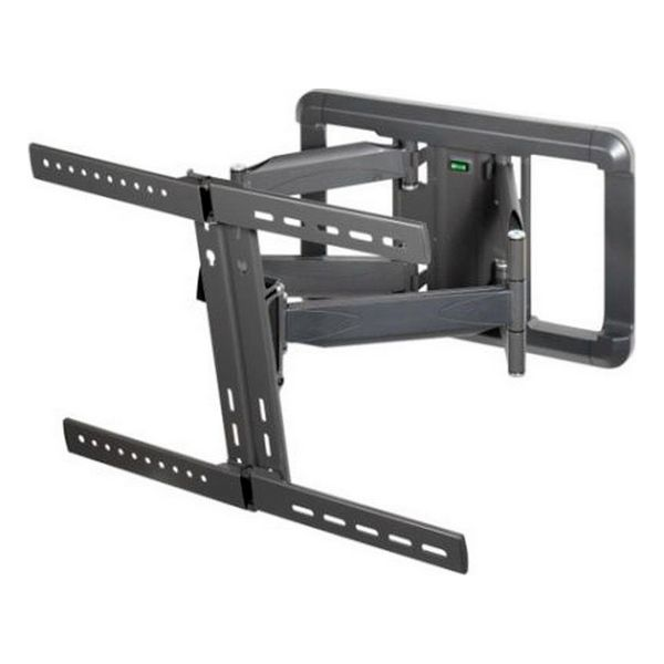 "TV Wall Mount with Arm Titan BFMO 8560 85"" 60 Kg 90º Black