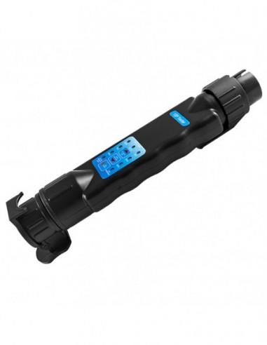 JBM 53536 TESTER TRAILER LIGHTS 7/13 PINS