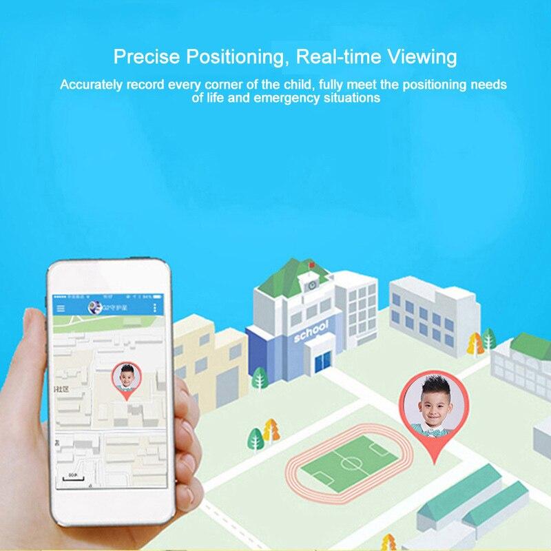 Q12-Smart-Watch-LBS-Kid-SmartWatches-Baby-Watch-1-44-Inch-Waterproof-Voice-Chat-GPS-Finder (1)