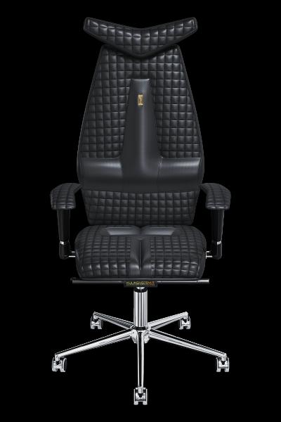 Chair Ergonomically Kulik System-JET
