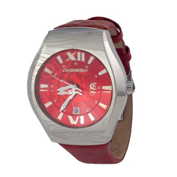남자 시계 크로노 그래프 CT7694M 03 (43mm)-에서기계식 시계부터 시계 의