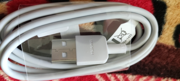 HUAWEI Original Fast Charge Micro USB Cable Support 5V/9V2A Travel Charging For HUawei P7 P8 P9/P10 Lite Mate 7 8 s Honor 8X 8C Mobile Phone Cables    - AliExpress