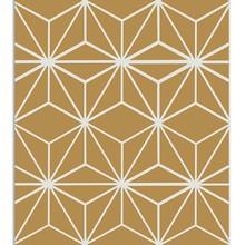 Vinyl Rug Carpet Lines-Kitchen Anti-Slip Stars Retardant-Living Panorama Flame Rug-Xxl