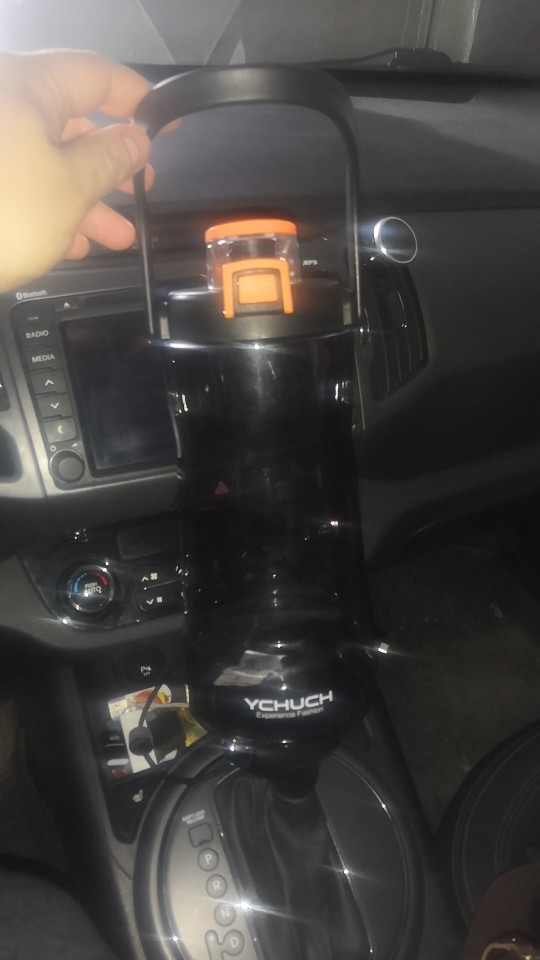JOUDOO Large capacity Plastic Water Bottles 2100ML Portable Cup Filter Bottle Of Water Sport Outdoor Cup Drinkware Man Bottle 35|Water Bottles|   - AliExpress