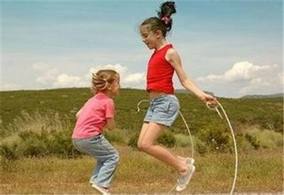 早晨晨练跳绳对身体的好处有哪些-养生法典
