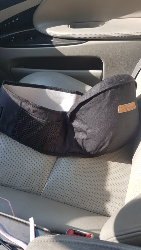 CYSINCOS Baby Carrier Waist Stool Walkers Baby Sling Hold Waist Belt Backpack Hipseat Belt Kids Infant Hip Seat|Backpacks & Carriers| |  - AliExpress