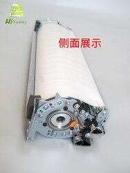 Oryginalny nowy DU107 DU 107 DU-107 dla Konica Minolta C1085 1100 6100 1100 1085 6085 obraz wkład bębna