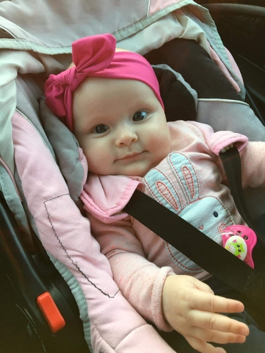 3Pcs Baby headbands Baby Toddler Turban Solid Headband Hair Band Baby Girl Bows Hair Accessories Headwear baby Girl  Headband