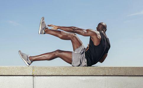 运动是否有助于改善人们的睡眠质量-养生法典