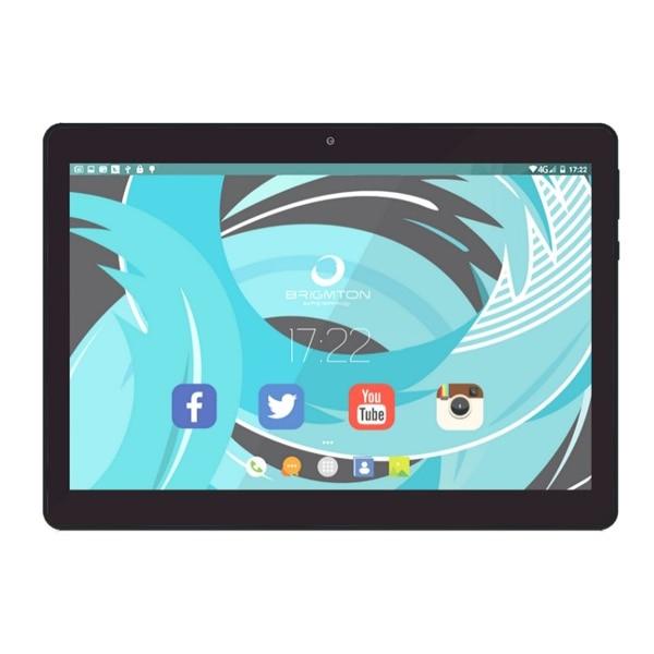 Tablet BRIGMTON BTPC-1020QC 10