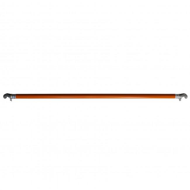 Horizontal Bar 190 For Scaffolding Folding