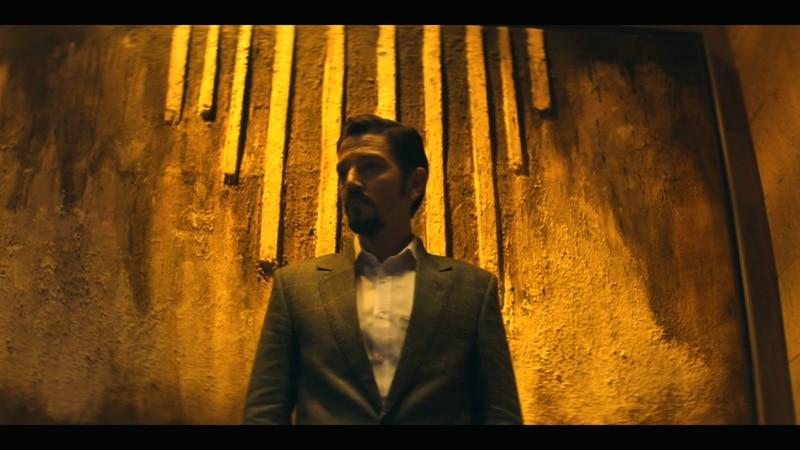 2020美剧《毒枭:墨西哥 第二季》10集全.HD1080P.英语中字截图;jsessionid=xi-GxzDegr_LhwwX4AtulrSbNQeFdJL8jC9uLBVs