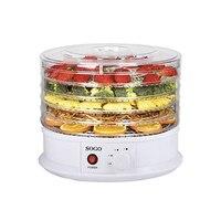 https://ae01.alicdn.com/kf/Ud2174f7ea5b645ab991dee5ae255d70dT/อาหารDehydrator-Sogo-DAL-SS-10460-250Wส-ขาว.jpg