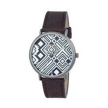 Unisex Watch Snooz SAA1041-76 (40 mm)