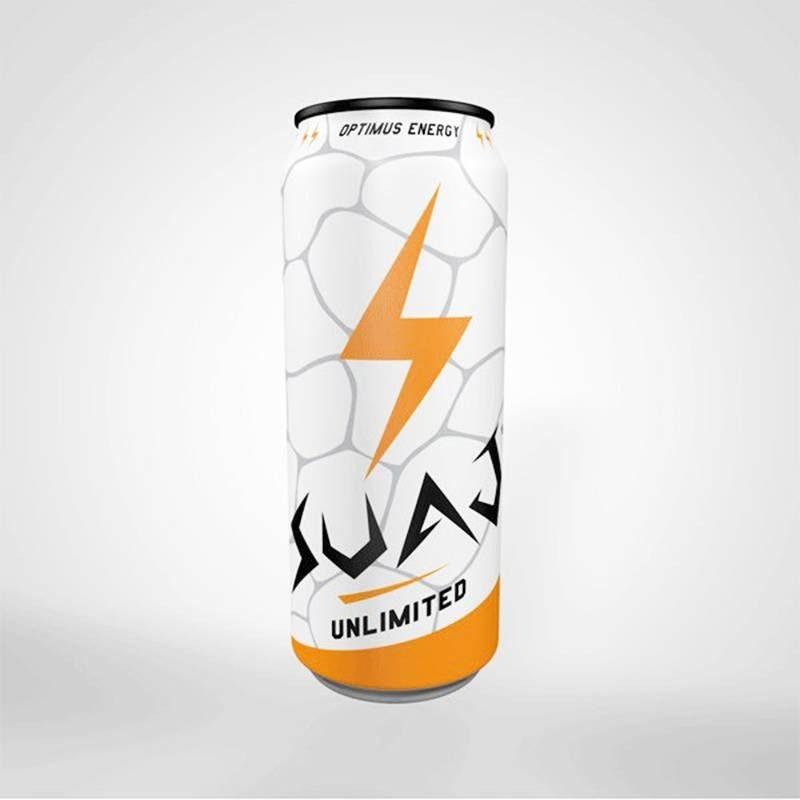 suaj-boisson-energisante-ultimee-pot-500ml