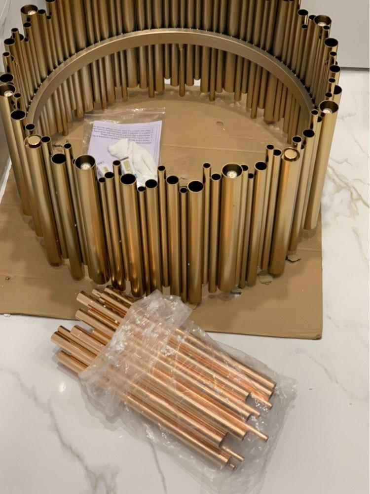-- Alumínio Itália Design