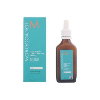 Treatment for Oily Hair Moroccanoil (45 ml)