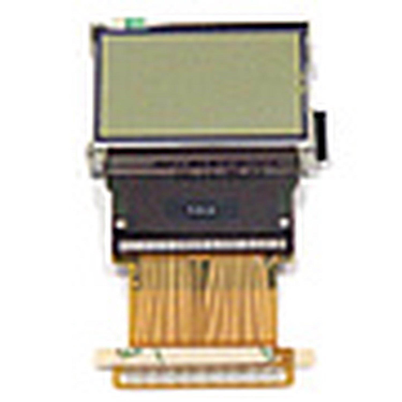 LCD monitor Samsung sgh2400 цена и фото