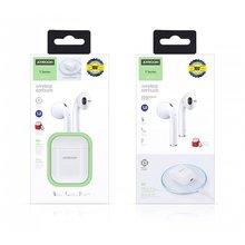 Наушники Bluetooth TWS JOYROOM JR-T03
