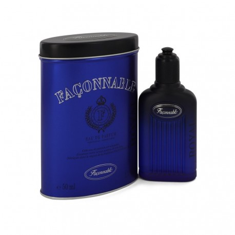 ROYAL FACONNABLE EDP 50ML