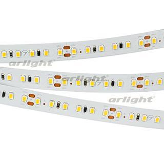 024589 Ribbon IC2-20000 24V White6000 2x12mm (2835, 120 LED/m Long) [9.6 W, IP20] Reel 20 M. ARLIGHT Led...