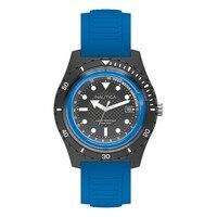 Relógio masculino nautica napibz002 (46mm)