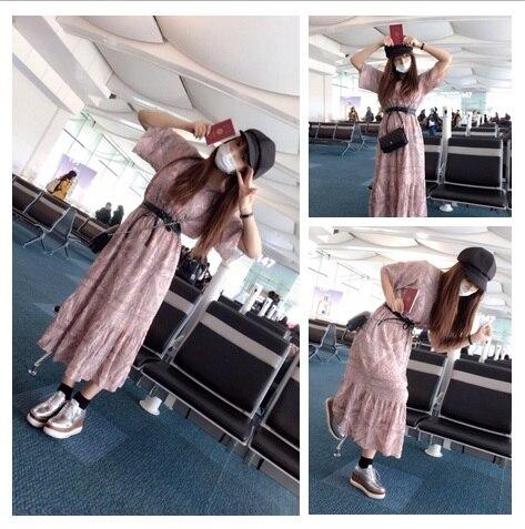 AKB48 图片 第8张