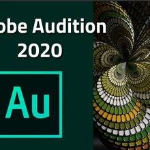 Adobe прослушивание 2020 полная версия✔️Многоязычный✔️ Предварительная Активация✔️Для WINDOWS-MAC