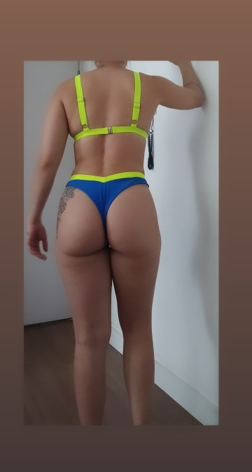 Bikini 2020 Solid Swimsuit Women Swimwear Push Up Bikini Set Patchwork Biquini Brazilian Summer Beach Bathing Suit Swim Wear|Bikini Set|   - AliExpress