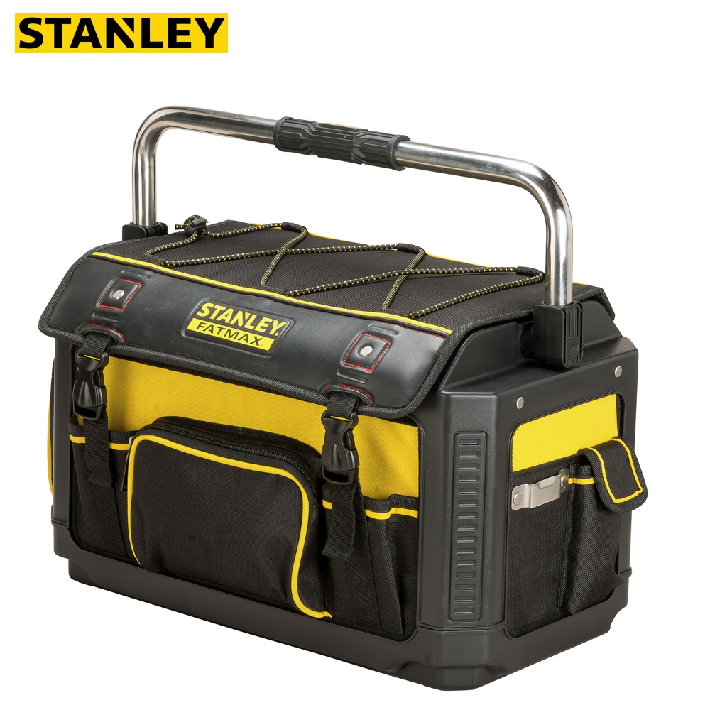 Tool Bag Stanley 1-79-213 Tool Accessories Construction Accessory Storage Box Delivery From Russia