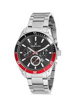 Daniel Klein DK012845B-01 Men Wristwatch Clock cheap 3Bar Fashion Casual