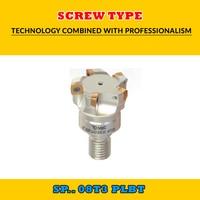 VT SP.. 08 002 PLBT SCREW TYPE VT BMR 32X3 M16 SP.. 08T308