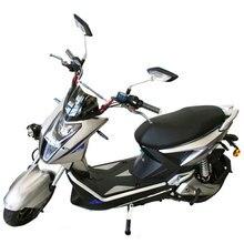 AIMA электрический скутер премиум-Jeek X3-Motor контроллер 1200 Вт 12 трубок