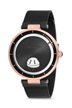 Daniel Klein 8680161761402 Men Wristwatch Clock cheap 3Bar Fashion Casual