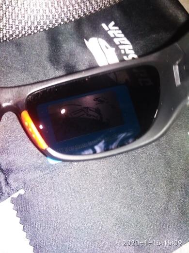 -- Óculos Homens Óculos