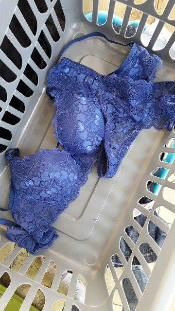 New 2020 Women's Sexy Fashion Lace Intimate Set Bra & Brief Sets Young Girl Underwear Thin Comfortable Bra Thong Set Bra & Brief Sets    - AliExpress