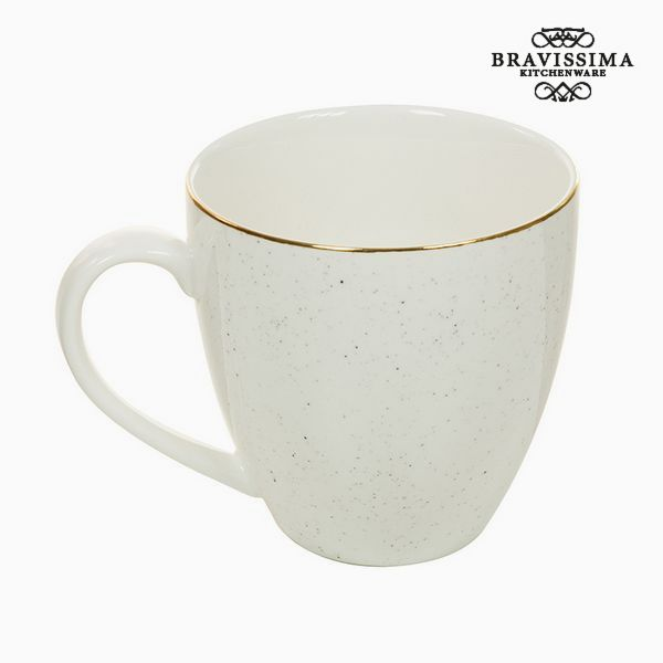 Cup - Kitchen's Deco Collection