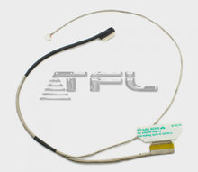 Шлейф для Lenovo Y480, DC02001EY10