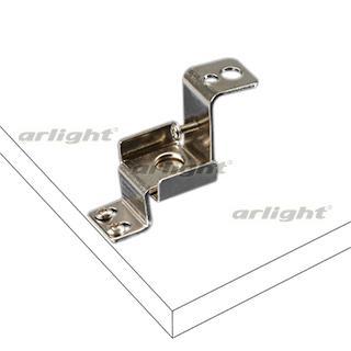 020261 Set MX4 (for Im-300 Panels, Im-600) Arlight Package 1-piece