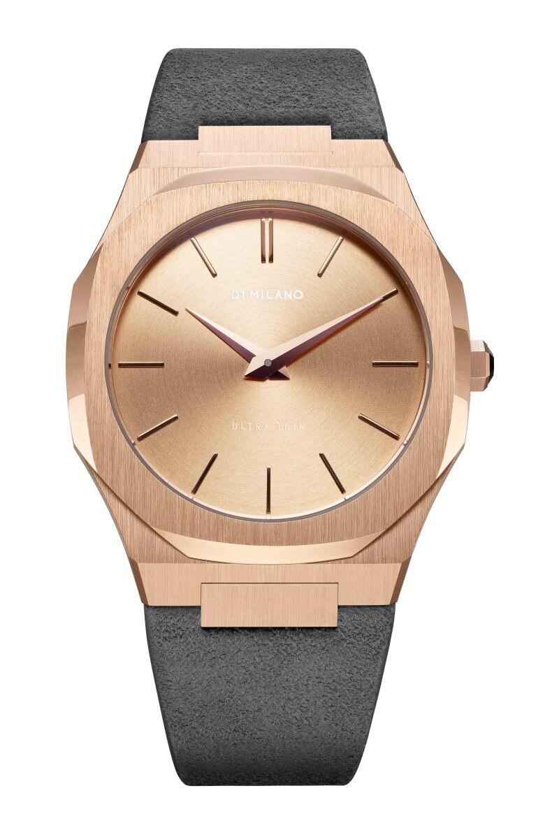Unisex watch D1 Milano Analog A Utl03|Women's Watches| |  - title=