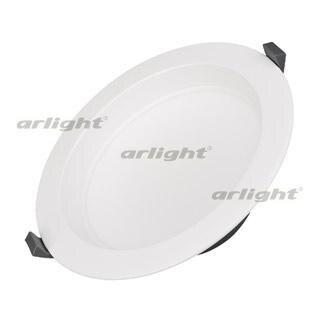 023216(2) Lamp Im-cyclone-r200-20w Warm3000 (WH, 90 Deg) Arlight Box 1-piece