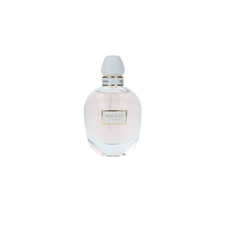 MCQUEEN EDP SPRAY 75ML EAU BLANCHE