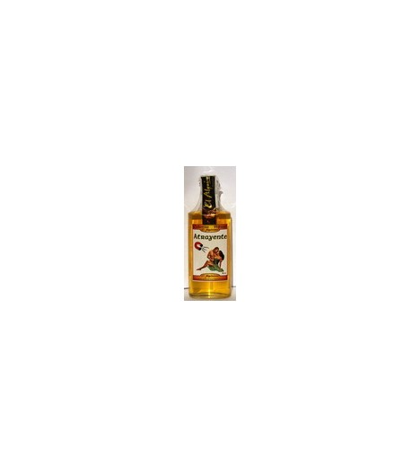 Essence Ritual Type COLOGNE ATTRACTANT