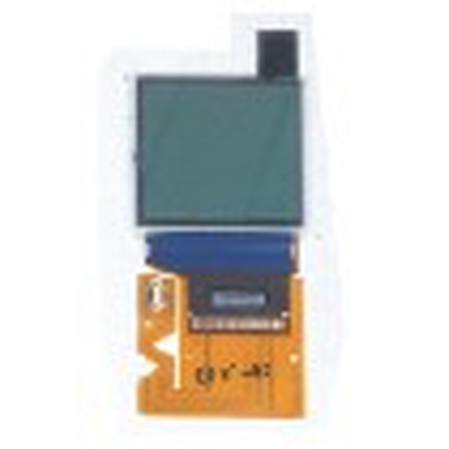 Фото - Philips Xenium LCD display with flex and plug lcd monitor samsung a100 with cord flex