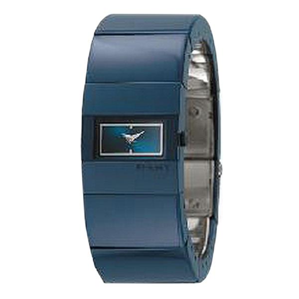 Ladies'Watch Donna Karan NY3821 (25 mm)|Women's Watches|   - title=