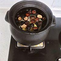 记忆中的鳗鱼汤的做法图解5