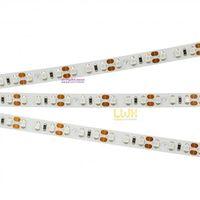 LED strip RT 2 5000 12 v blue 2x (3528, 600 LED, Lux) 5 m Arlight 012330(1)