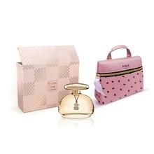 TOUS TOUCH case Cologne woman perfumes woman fragrance tous bag of tous perfume woman female perfumes